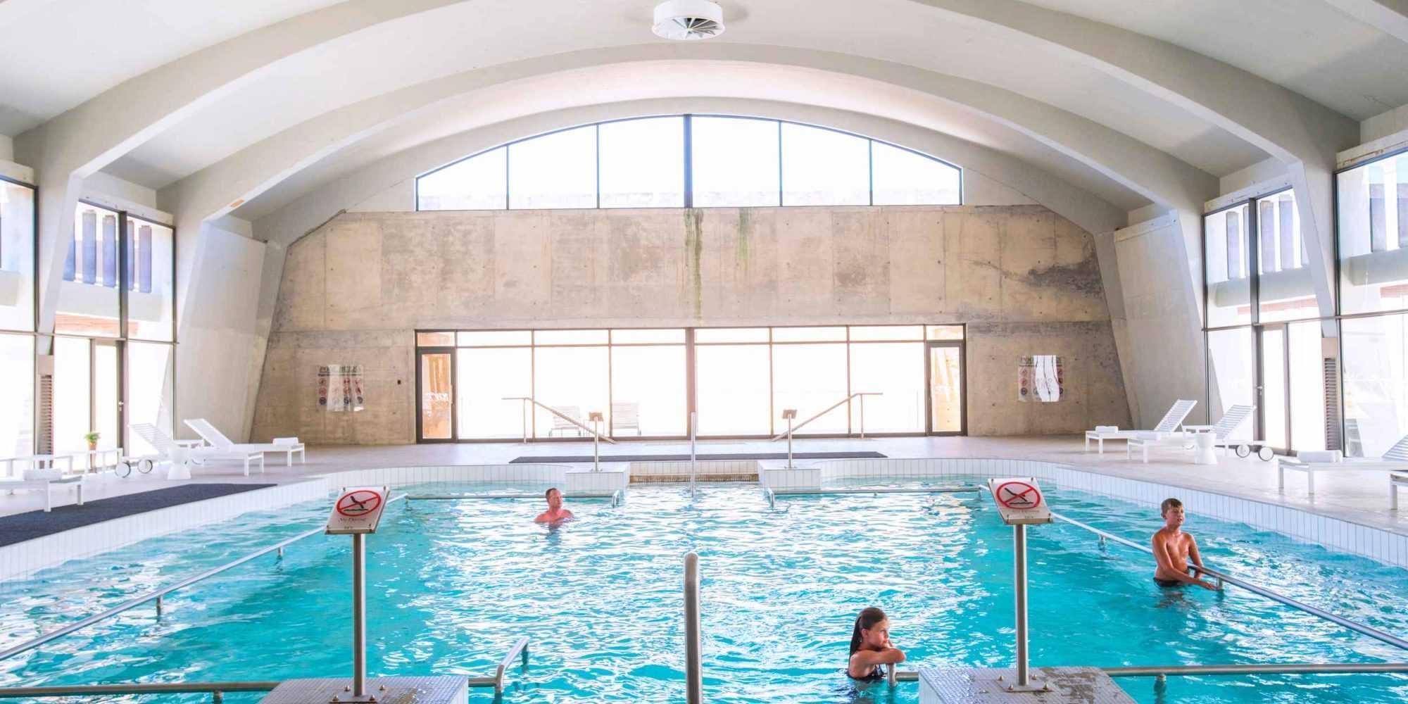 Gross Barmen Indoor Pool 11 © NWR 2018