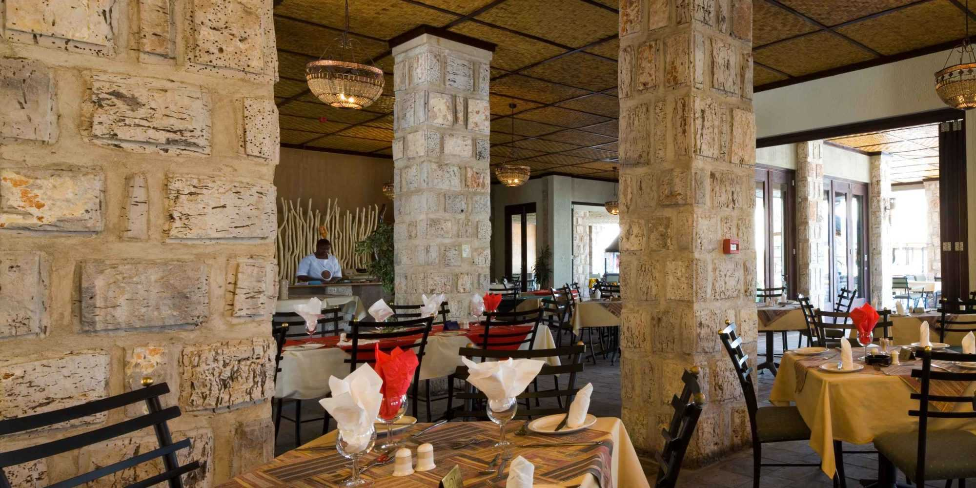 OKO-Restaurant 02