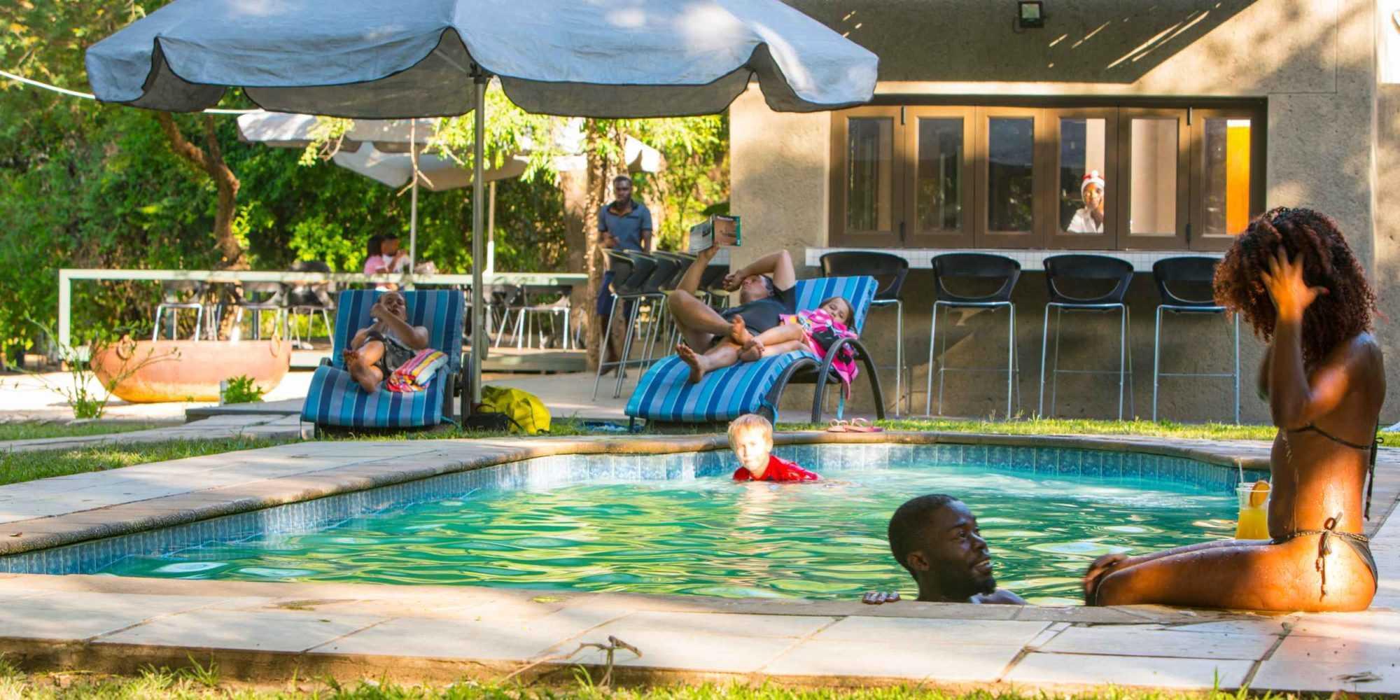 Popa Falls Pool & Pool Bar 03 © NWR 2018