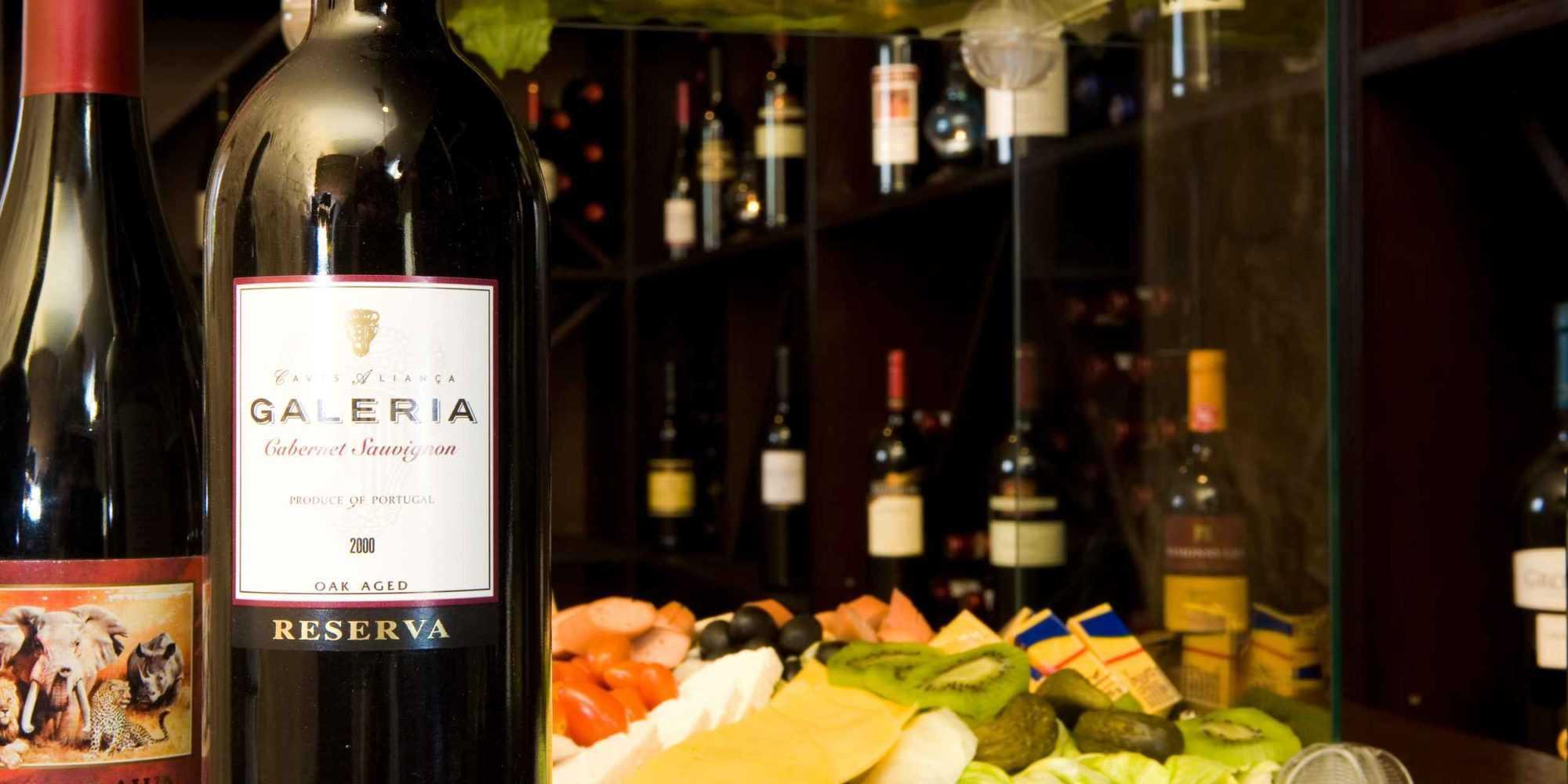 WBerg-Wine Cellar 05