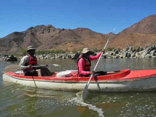 kayaking-xs-2