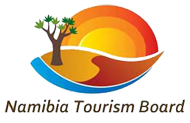 namibia-tourism-board