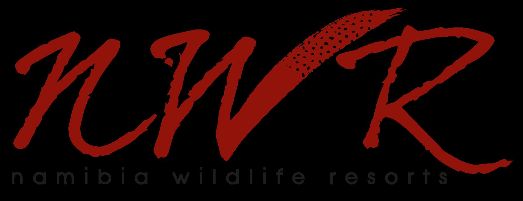 Namibia Wildlife Resorts